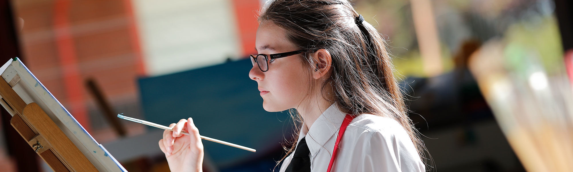 Bourne Education Trust Image 4