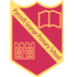 Pyrcroft Primary School