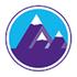 Everest Community Academy