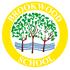 Brookwood Primary School