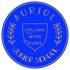 Auriol Junior School