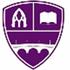 Chertsey High School