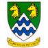 Epsom and Ewell High School