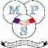 Meadow Primary School
