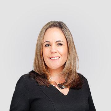 Laura Benardout