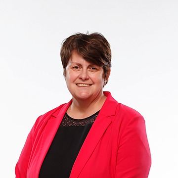 Sue Nardoni