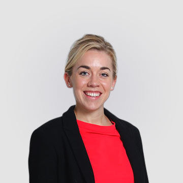 Hannah Dibden